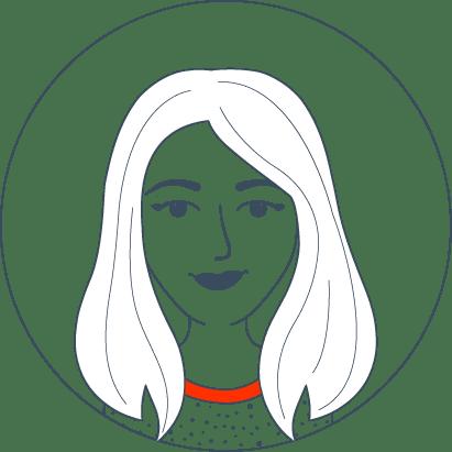 Jenna Buffaloe