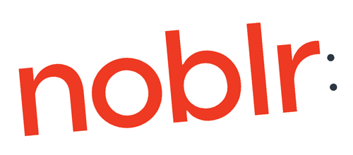 Noblr logo